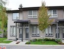 F1211741 - # 109 2729 158TH ST, Surrey, British Columbia, CANADA