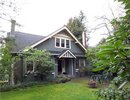 V933986 - 4409 ANGUS DR, Vancouver, British Columbia, CANADA