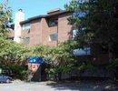 V925023 - # 110 7291 MOFFATT RD, Richmond, British Columbia, CANADA
