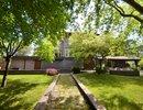 V958774 - 6726 Blenheim Street, Vancouver, British Columbia, CANADA
