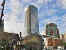 V958812 - 1507 - 1028 Barclay Street, Vancouver, British Columbia, CANADA