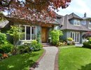 V959070 - 4685 Bellevue Drive, Vancouver, British Columbia, CANADA