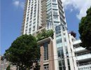 V959484 - 1002 - 565 Smithe Street, Vancouver, British Columbia, CANADA