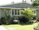 V959549 - 1578 Duncan Drive, Tsawwassen, British Columbia, CANADA