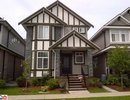 F1216991 - 19111 67a Ave, Surrey, British Columbia, CANADA