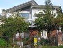 V792310 - 4198 BRANT ST, Vancouver, British Columbia, CANADA