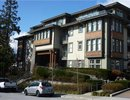 V960341 - 202 - 188 W 29th Street, North Vancouver, British Columbia, CANADA