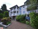 F1217441 - 303 - 13918 72nd Ave, Surrey, British Columbia, CANADA
