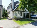 F1217639 - 14 - 18883 65th Ave, Surrey, British Columbia, CANADA