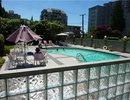 V961538 - 206 - 1425 Esquimalt Ave, West Vancouver, British Columbia, CANADA