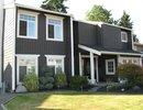 V962473 - 5405 Chamberlayne Ave, Ladner, British Columbia, CANADA