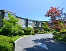 V962682 - 104 - 2298 Mcbain Ave, Vancouver, British Columbia, CANADA