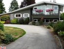 F1207860 - 1710 140TH ST, Surrey, British Columbia, CANADA