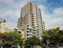 V962999 - 401 - 5189 Gaston Street, Vancouver, British Columbia, CANADA