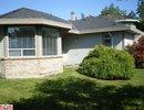 F1206612 - 16581 104TH AV, Surrey, British Columbia, CANADA