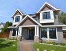 V963547 - 3071 Blundell Road, Richmond, British Columbia, CANADA