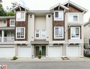 F1219354 - 53 - 15030 58 Ave, Surrey, British Columbia, CANADA
