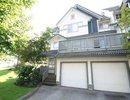 V964344 - 1 - 2382 Parkway Blvd, Coquitlam, British Columbia, CANADA