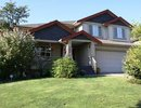 V937398 - 22769 HOLYROOD AV, Maple Ridge, British Columbia, CANADA
