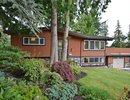 V963842 - 5033 7b Ave, Tsawwassen, British Columbia, CANADA