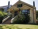 V964550 - 4679 BLENHEIM ST, Vancouver, British Columbia, CANADA