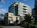 V965850 - 9292 University Crescent, Burnaby, British Columbia, CANADA