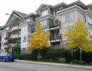 V794402 - # 109 183 W 23RD ST, North Vancouver, British Columbia, CANADA