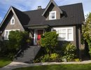 V852461 - 6637 BEECHWOOD ST, Vancouver, British Columbia, CANADA