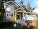 V858560 - 3681 SYKES RD, North Vancouver, British Columbia, CANADA