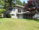 V891605 - 2088 HYANNIS DR, North Vancouver, British Columbia, CANADA