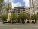 V926899 - 903 RICHARDS ST, Vancouver, British Columbia, CANADA