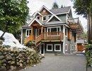 V751043 - 1943 ROCKCLIFF RD, North Vancouver, British Columbia, CANADA