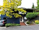 V837339 - 906 LEYLAND ST, West Vancouver, British Columbia, CANADA