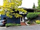 V837339 - 906 LEYLAND ST, West Vancouver, British Columbia, CANADA