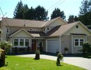 V943075 - 1115 EDGEWOOD RD, North Vancouver, British Columbia, CANADA