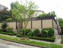 V966482 - 1855 Trimble Street, Vancouver, British Columbia, CANADA