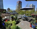 V965155 - # 308 888 PACIFIC ST, Vancouver, British Columbia, CANADA