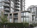 V946525 - 7 - 6333 Katsura Street, Richmond, BC, CANADA