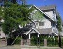 V785497 - # 1 7100 ST ALBANS RD, Richmond, British Columbia, CANADA