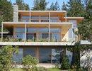 364071 - 699 JEFFERY ROAD, CORTES ISLAND, 10 Cortes Island (Zone 1), BC, CANADA