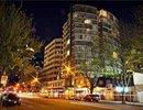V967740 - 502 - 1238 Burrard Street, Vancouver, British Columbia, CANADA
