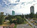 F1221263 - 906 - 13399 104th Ave, Surrey, British Columbia, CANADA