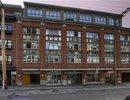 V969421 - 309 - 1072 Hamilton Street, Vancouver, British Columbia, CANADA