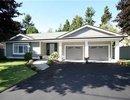 V969676 - 1137 Kuma Crescent, Tsawwassen, British Columbia, CANADA