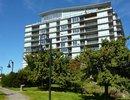 314282 - 1010 - 160 Wilson St, Victoria, BC, CANADA