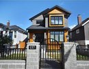 V970667 - 157 E 45th Ave, Vancouver, British Columbia, CANADA