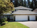 V951380 - 3035 BRISTLECONE CT, Coquitlam, British Columbia, CANADA