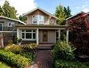 V971200 - 1928 Garden Ave, North Vancouver, British Columbia, CANADA