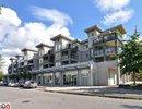 F1222819 - 417 - 10180 153rd Street, Surrey, British Columbia, CANADA
