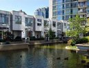 V971185 - Thc - 1199 Marinaside Crescent, Vancouver, British Columbia, CANADA